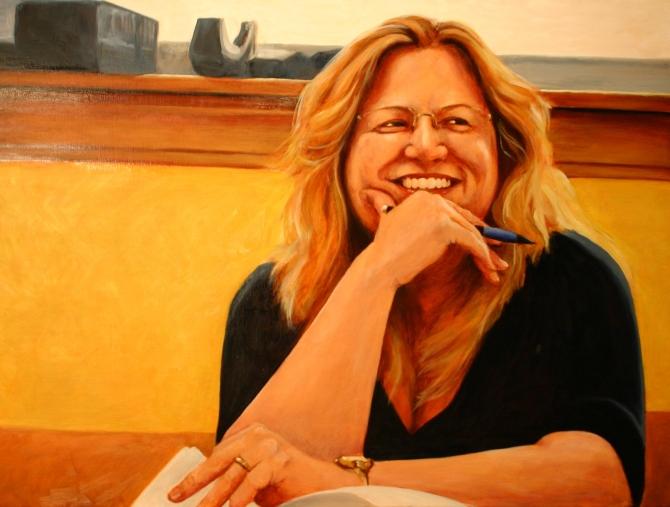 Karen Lund